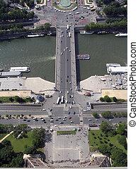 puente, alexandar