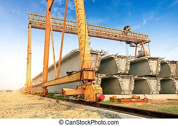 puente, interpretación el sitio