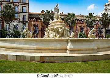 puerta, andalusia, jerez, fontijn, seville