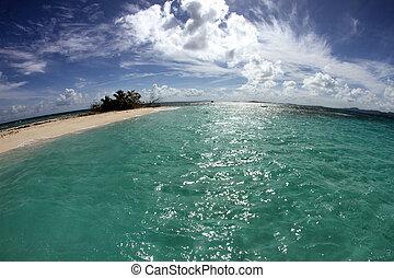 Puerto Rico Sailing 2