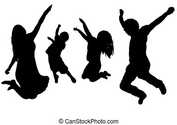 pular, família