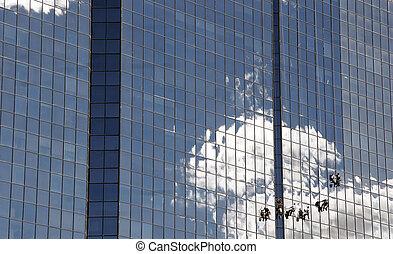 pulito, windows