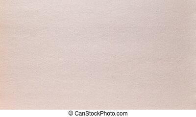 Pulp Paper Texture