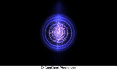 pulse star