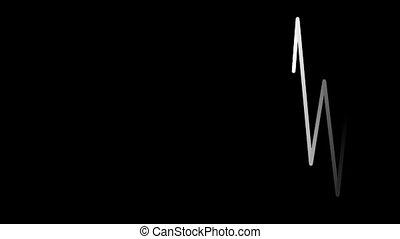 pulses-37-hna