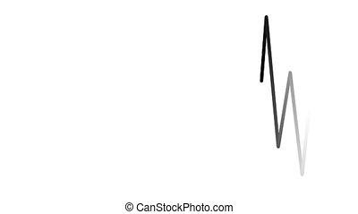 pulses-38-hna