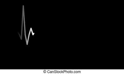 pulses-43h-pb