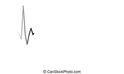pulses-44-hpb