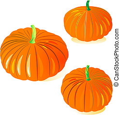 pumpkin pumpkin pumpkin