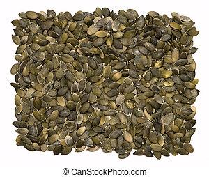 pumpkin seeds 2