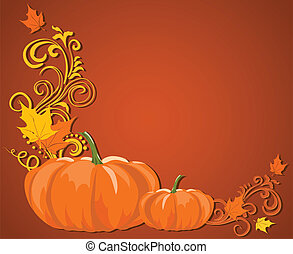 pumpkins-autumn-dark-shadow
