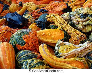 Pumpkins 'n Stuff