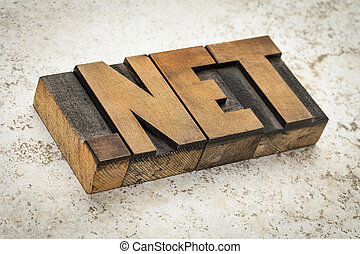 punkt, netz, internet, domäne