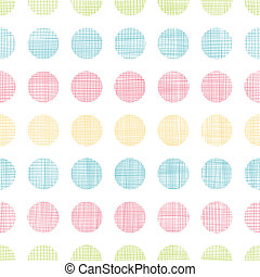 punten, model, abstract, polka, strepen, seamless, textiel, achtergrond