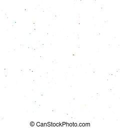 punti, sparso, casuale, pattern., disegno, astratto, backgrond, cerchi, macchioline, pointillism, pointillist, fleckkles.