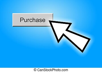 Purchase Button - Clicking on the \\\'Purchase\\\' button.