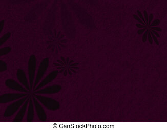 Purple abstract texture background. Digital illustration art.