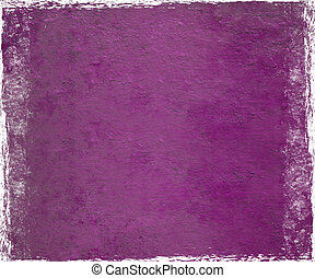 purple and pink paintdrip plaster - Purple and pink...