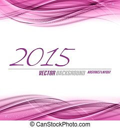 Purple Background 2015
