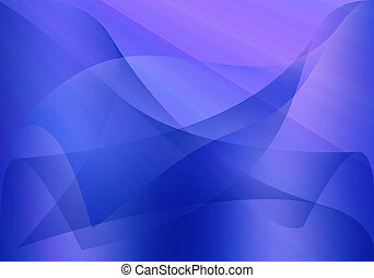 Purple background curve texture abstract