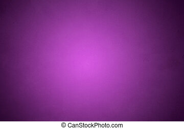 purple background - Abstract purple background