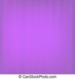 purple background with stripes