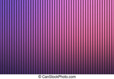 Purple blue pink with light lines background