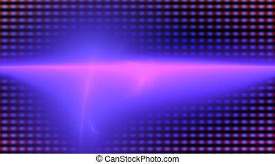 purple blue seamless bg