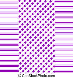 Purple cloth background with fabric texture