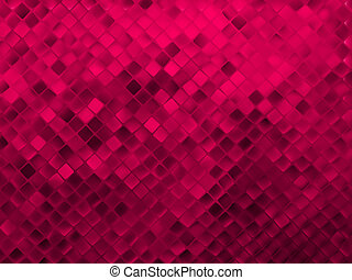 Purple glitter background. EPS 8 vector file included