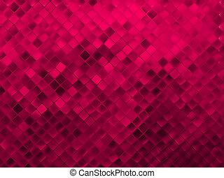 Purple glitter background. EPS 8
