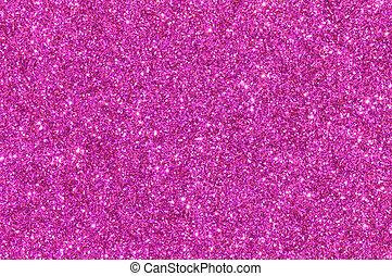 purple glitter texture background - purple glitter texture ...