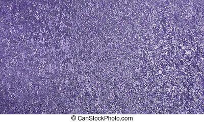 purple gold texture animation hd