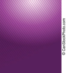 purple gradient lines pattern illustration design background