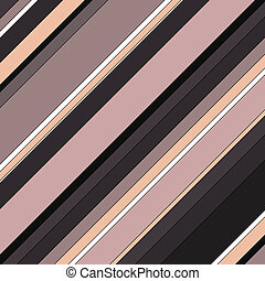 purple grey diagonal pattern background