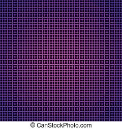 Purple metal texture stainless steel background