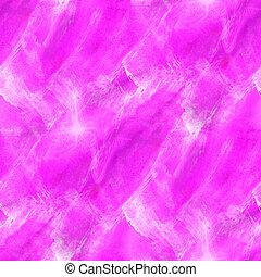 purple paint hand background art seamless wallpaper ...