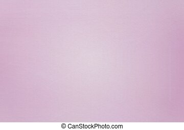 Purple paper texture, abstract background