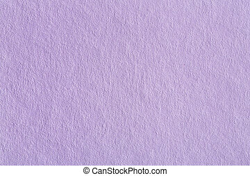Purple paper texture on macro. Can be used as background.
