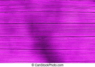 Purple pink grunge background texture.