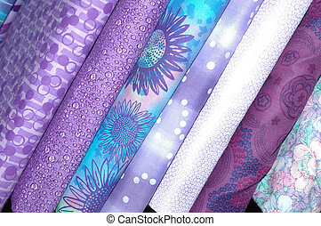 Purple Quilt2