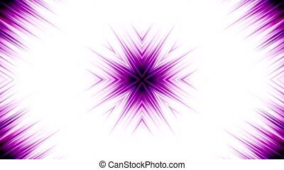 purple ray lights,disco neon light