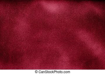 Purple red grunge wall background