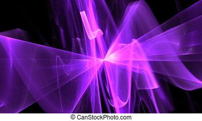 purple seamless looping background d6174B_L