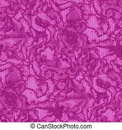 Purple seamless wire mesh texture