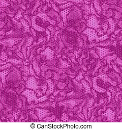 Purple seamless wire mesh texture