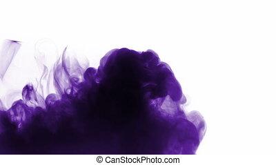 Purple Smoke Spread
