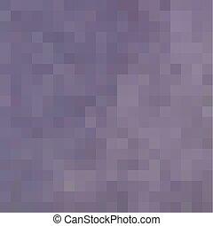 purple square pixel gradient grunge
