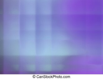 Purple squares. Abstract background