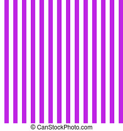 Purple Stripe Seamless Pattern - Seamless background pattern...
